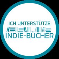 Indie-Buecher-Badge-rund-01-C