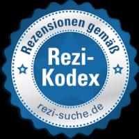 rezicodex_x256
